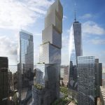 2982F9FC00000578-3119224-Unique_design_2_World_Trade_Center_will_become_the_fourth_and_fi-a-1_1434030940427