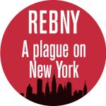rebny_button_1