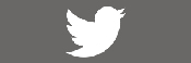 hs_social_toggle