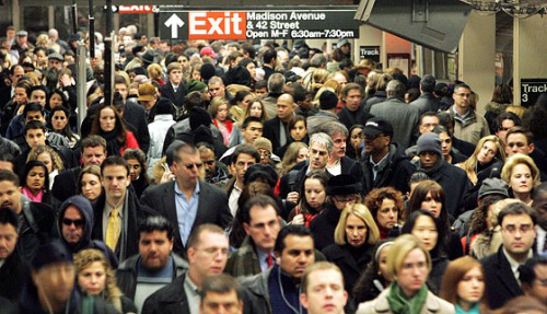 subwaycrowded