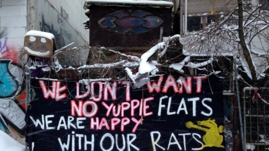 berliners-are-waging-a-war-against-gentrification-1413322232413