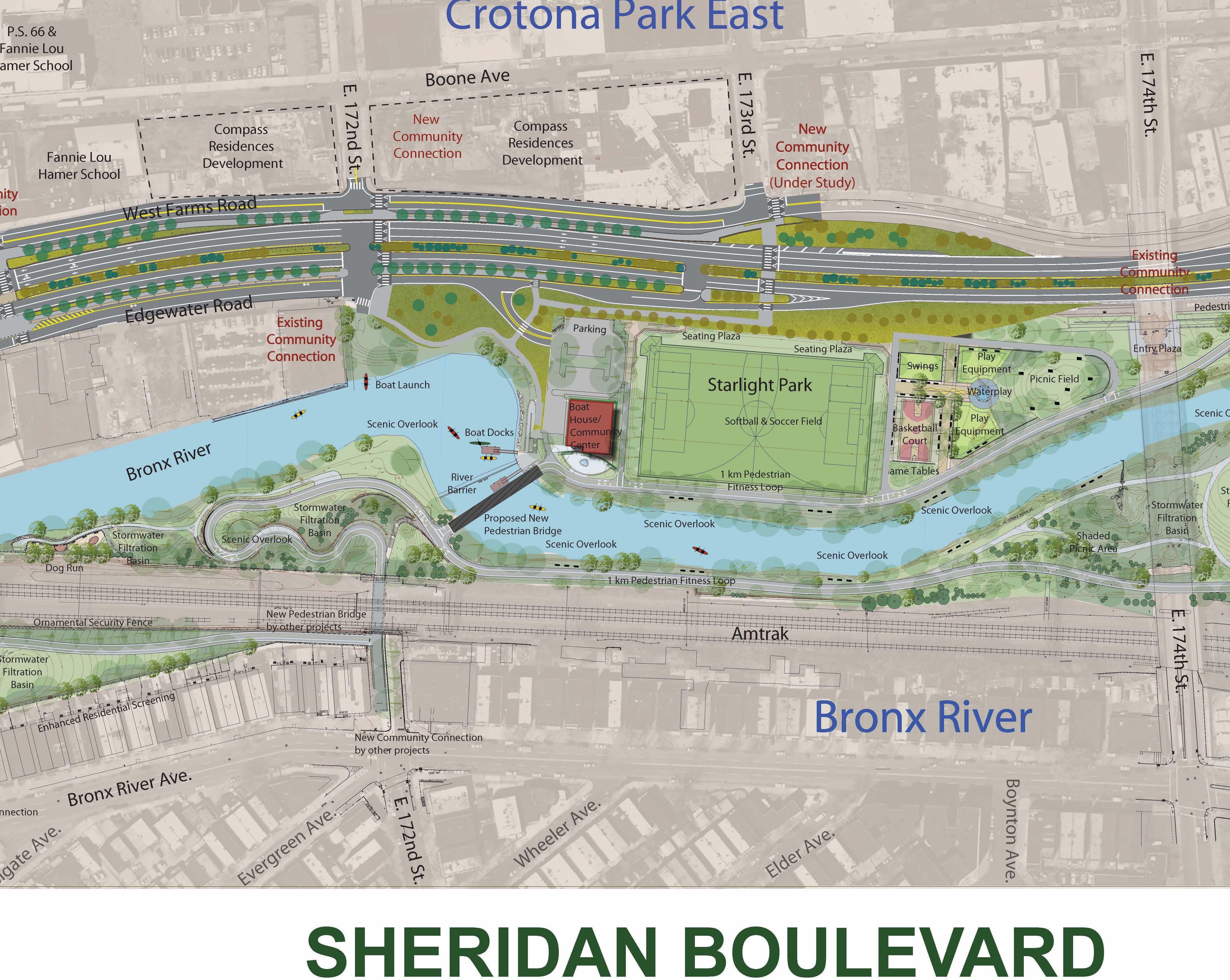 SheridanBlvd_Overall Plan