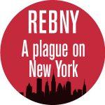 rebny_button_1