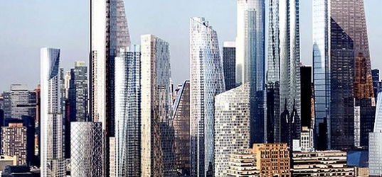 How to Prevent the Mauling and Malling of New York